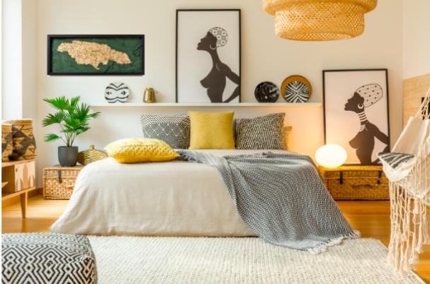 5-alternative-wall-decor-ideas-tapestries-motivation-gallery-walls