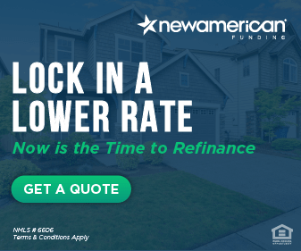 Lock in a lower rate.