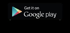 Mint Google Play