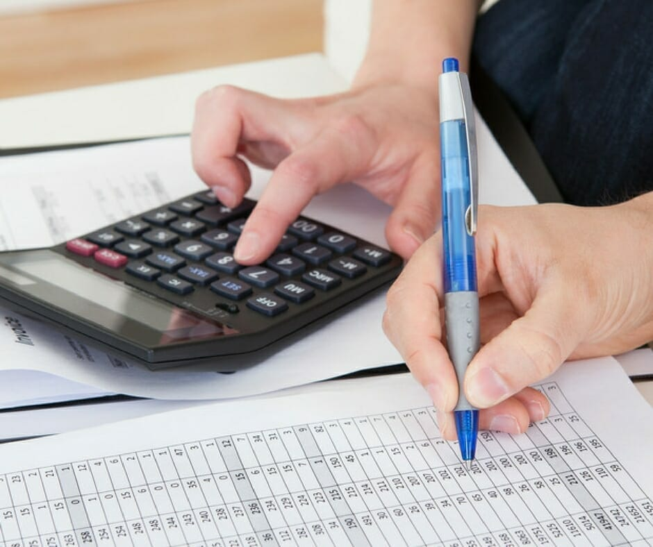 Learn tips on how to convince your spouse you need a budget -- and learn how to create a budget