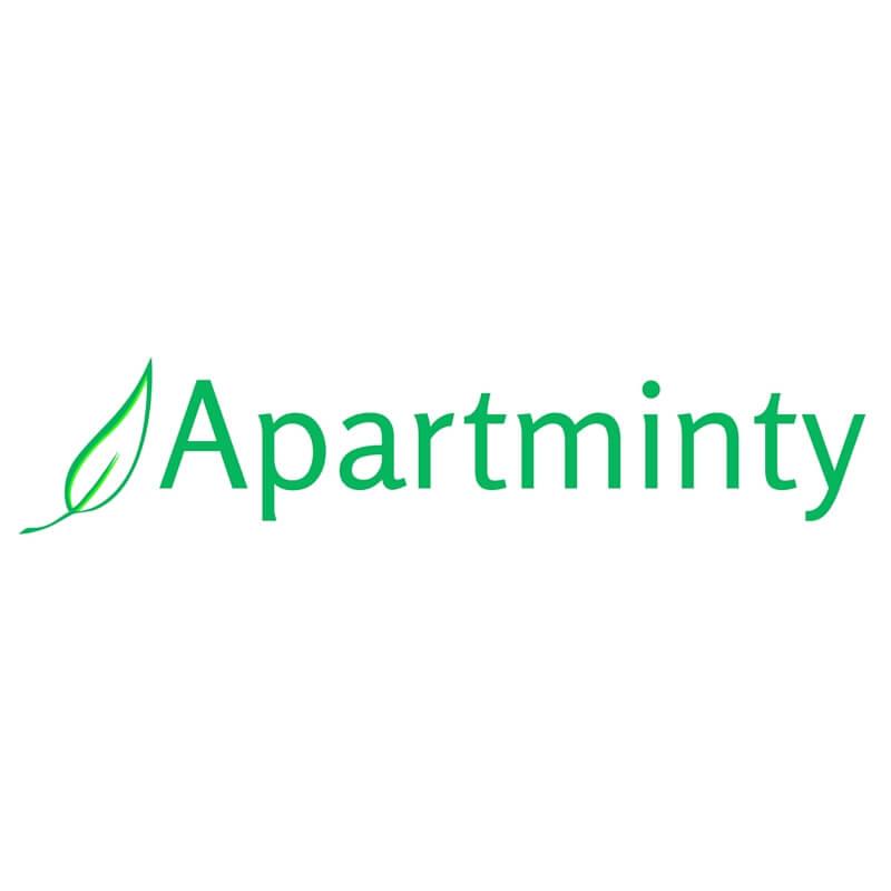 Apartminty